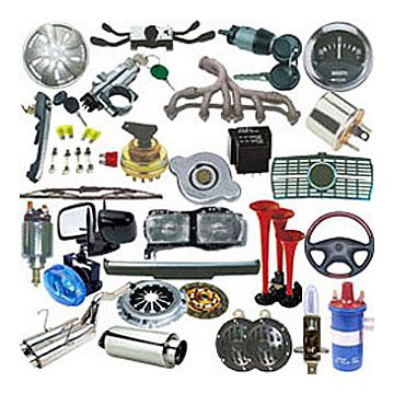 automotive parts accessories main category verdict on aftermarket parts costs insurance company 17