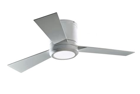 small flush mount ceiling fans small ceiling fans with light flush mount uk home design
