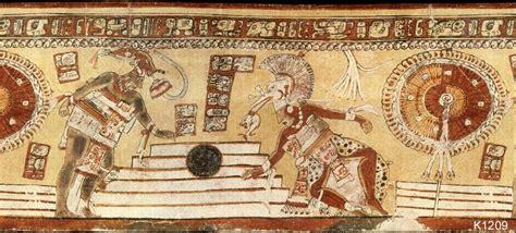 imagenes de los mayas jugando pelota literatura y mundo maya cr 243 nica de un ritual que llamamos