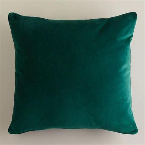 Pillow Cost Throw Pillows Velvet And Pillows On