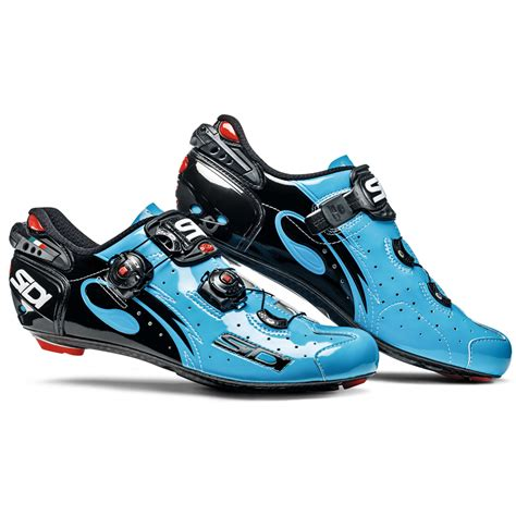 sports edition shoes sidi wire carbon vernice chris froome limited edition