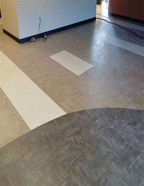 alliance flooring alliance flooring services specializing in all types of installation