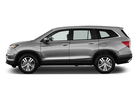 honda pilot png 2016 honda pilot specifications car specs auto123