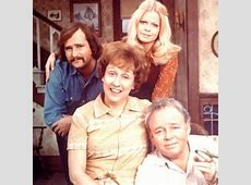 131 best TV shows I liked images on Pinterest | Tv series ... Archie Bunker's Place Dvd