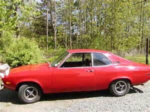 1974 Opel Manta Spdkilz02 S 1974 Opel Manta In Akron Oh