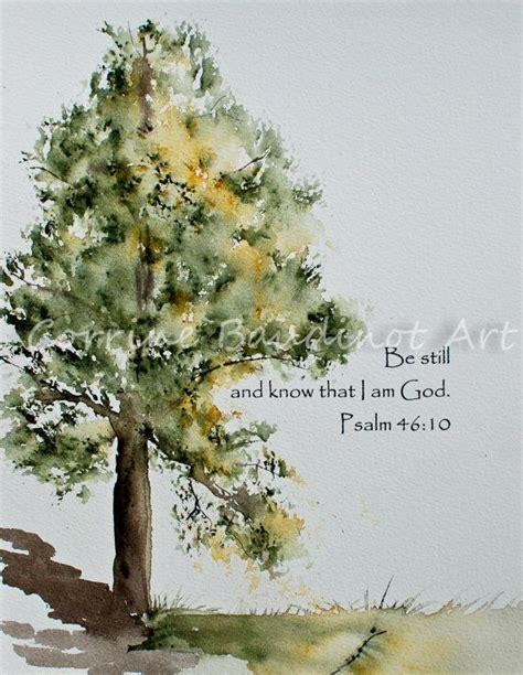bible quotes on trees quotesgram