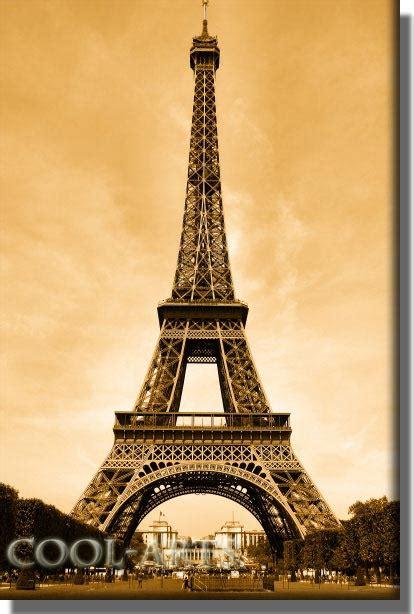 cuadros torre eiffel cuadros de la torre eiffel imagui
