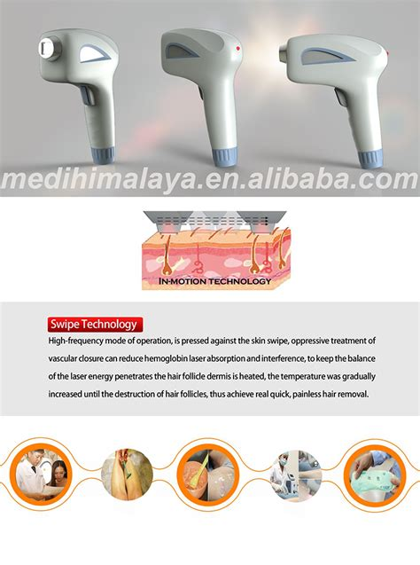 dioda c82 diode laser theory 28 images high power 600w 808nm diode laser hair removal machine white