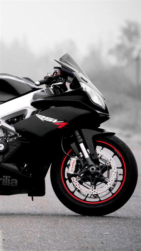Wallpaper Iphone Motorcycle | aprilia motorcycle wallpaper free iphone wallpapers