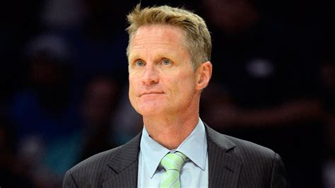 the team building strategies of steve kerr how the nba coach of the golden state warriors creates a winning culture books warriors coach steve kerr returns to practice bench