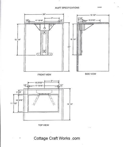 sewing machine cabinets with air lift heavy duty sewing cabinet machine air lift mechanism