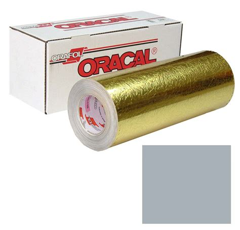 Sticker Oracal 651 Gloss Matte Gold 1 buy 3m controltac 3m scotchcal 3m scotchlite oracal