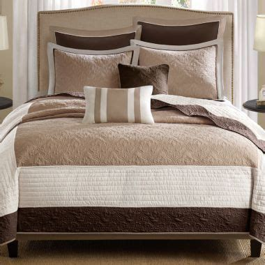 danville 7 pc quilted coverlet set pin by charis shattuck on home is where the heart is