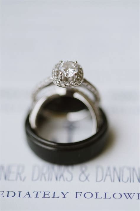 58 best images about Engagement Rings on Pinterest