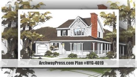 cost effective house design cost effective ranch house plans