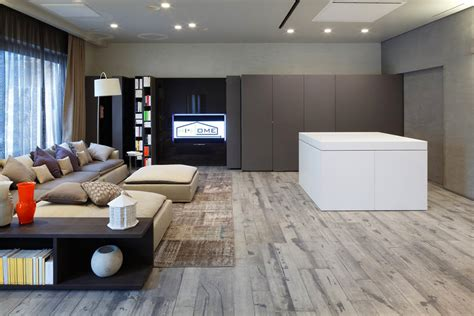 contemporary energy efficient sle house by andrea contemporary energy efficient sle house by andrea