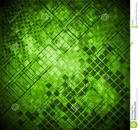 green grunge vector background royalty free stock images image 9980349 abstract green grunge technical background stock vector illustration of line poster 28396877
