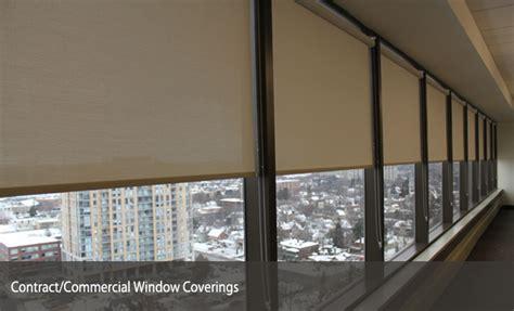 industrial window coverings window coverings 171 promark window blinds inc