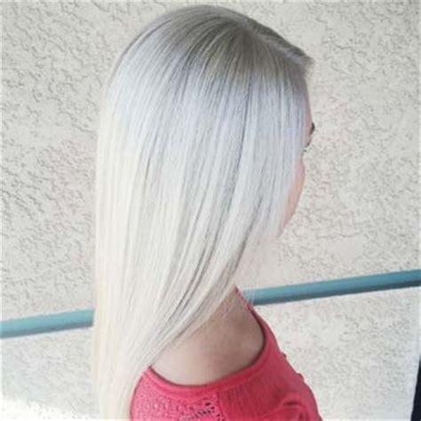 wella hair color formulas best 25 wella toner ideas on pinterest hair toner