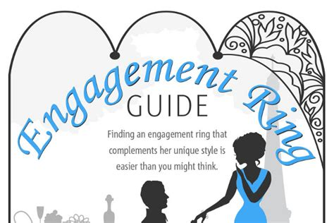 Wedding Enjoyment Quotes by 25 Engagement Quotes Brandongaille