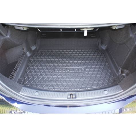 Durable Premium Wp Sarung Cover Mobil Mercedes W213 E400 Grey boot liner mercedes e class saloon 2016 tailored cool liner carbox