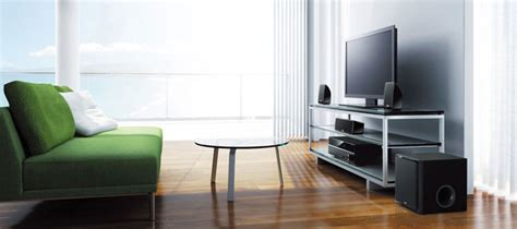 yht 299 home theater packages yamaha india