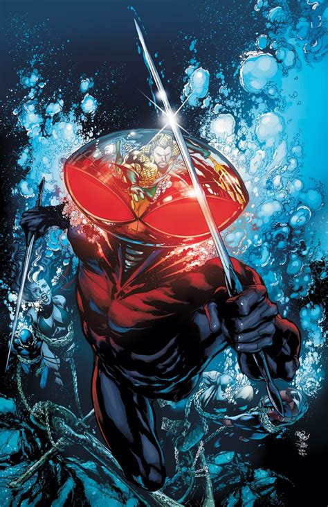 Dc Doreng Bb Premium 11 best images about aquaman black manta on dc comics the justice and graphic