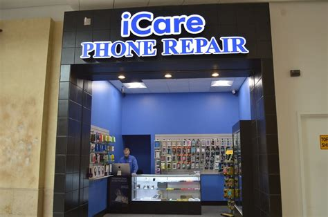 Office Depot Near Me Phone Repair Iphone Repair Near Me Paul Kolp