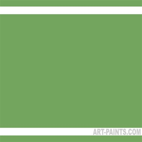 warm green paint colors green g030 warm greens pastel paints gr004 green g030