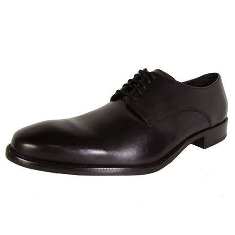 cole haan oxford shoes cole haan mens williams plain ii oxford dress shoes ebay