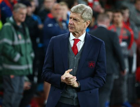 arsene wenger s decision to start aaron ramsey in arsenal opener arsenal news arsene wenger wants new danny welbeck and
