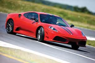F430 Value F430 Scuderia Price India Images