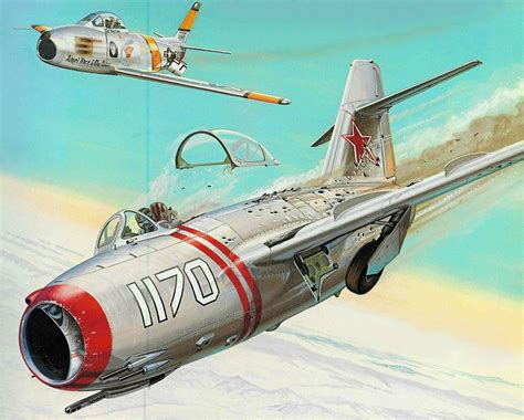 the air war from the cockpit books mig 15 korean war mig alley don greer 1000 modern