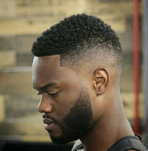 hair burst for men 25 best ideas about black hair on pinterest black