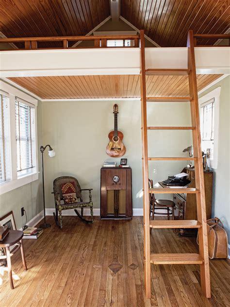 restoration values american craft council