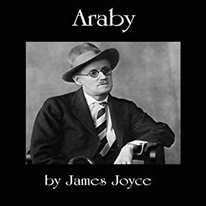 themes of araby by james joyce araby essay thesis