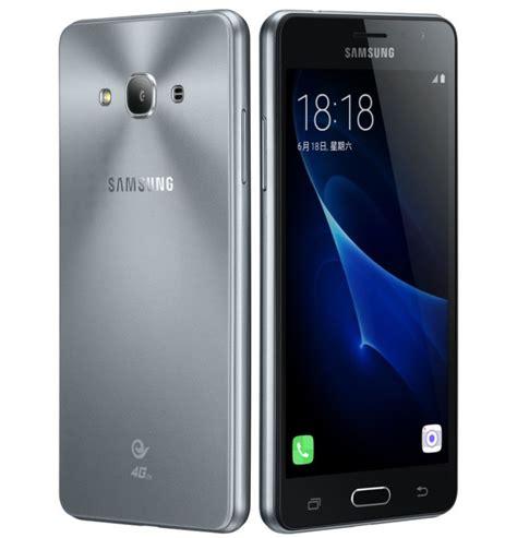 Samsung J3 Pro Biru samsung galaxy j3 pro toda la informaci 243 n