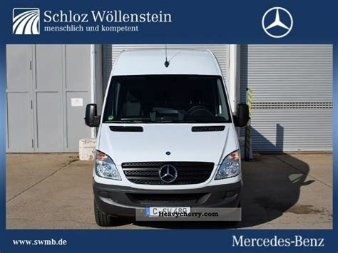 electronic throttle control 2012 mercedes benz sprinter 3500 windshield wipe control service manual 2012 mercedes benz sprinter 3500 pannel manual cup holder mercedes benz