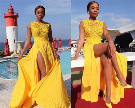 vodacom yellow pages gallery celeb fashion at the durban july 2015 page 2 of