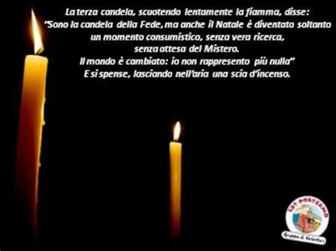 fabbrica di candele fabbrica di candele in ucraina comunit 224 luce e gioia by