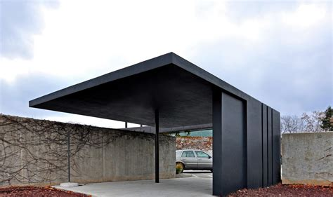 pavillon klein gallery of layton pavilion johnsen schmaling architects 3