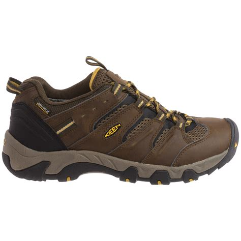 trekking shoes for keen koven hiking shoes for save 45