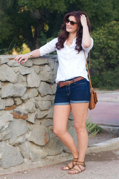 style tips for women slightly overweight practical summer fashion ma nouvelle mode
