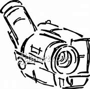Image result for Camcorders