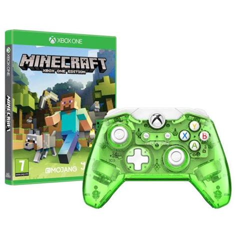 Construction Games For Xbox One