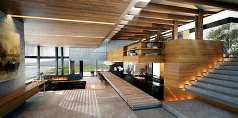 zen custom  interior design service west wing