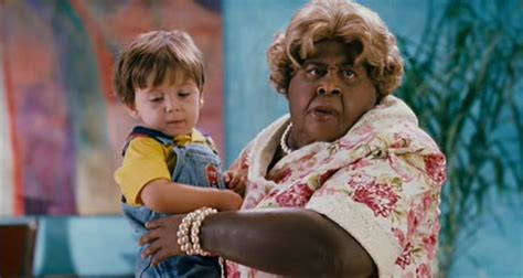 big momma s house 2 cast imgs for gt big mommas house 2 cast