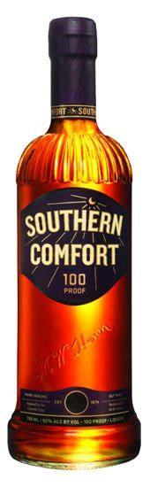 southern comfort cinnamon old c peach pecan whiskey iowa abd
