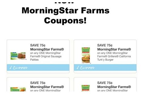average weighted coupon morningstar