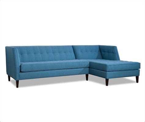 photo gallery sectional sofas